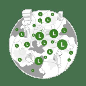 Group logo of Global